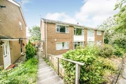Flat For Sale  Whickham Tyne and Wear NE16