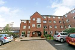Flat For Sale  Rectory Lane Tyne and Wear NE16