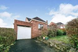 Detached Bungalow For Sale  Swalwell Tyne and Wear NE16
