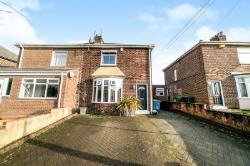 Semi Detached House For Sale  Sunniside Tyne and Wear NE16