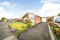 Detached Bungalow For Sale  Whickham Tyne and Wear NE16