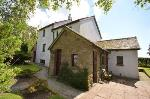 Detached House For Sale Calderbridge Seascale Cumbria CA20
