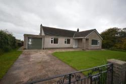 Detached Bungalow To Let  Egremont Cumbria CA22