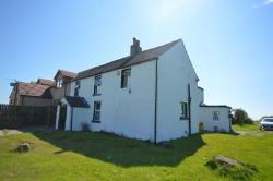 Semi Detached House For Sale Lowca Whitehaven Cumbria CA28