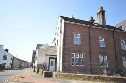 Semi Detached House For Sale  Cleator Cumbria CA23