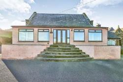 Other For Sale  Whitehaven Cumbria CA28