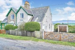 Semi Detached House For Sale  Eskmeals Cumbria LA19