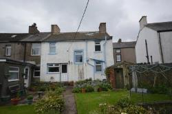 Semi Detached House For Sale  Bootle Cumbria LA19