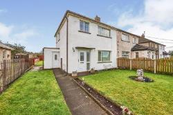 Semi Detached House For Sale  Sellafield Road Cumbria CA21