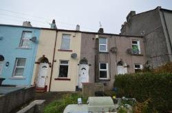 Terraced House For Sale  Sandwith Cumbria CA28