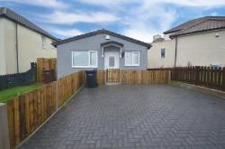 Detached Bungalow For Sale  Whitehaven Cumbria CA28