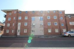 Flat To Let  Whitley Bay Northumberland NE25