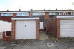 Other To Let  North Shields Tyne and Wear NE29