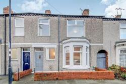 Other To Let  Whitley Bay Tyne and Wear NE26