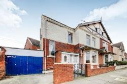 Semi Detached House To Let  Whitley Bay Tyne and Wear NE26