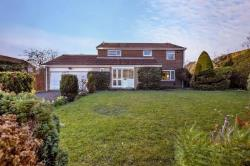 Detached House For Sale  Whitley Bay Northumberland NE25