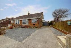 Semi - Detached Bungalow For Sale  Seaton Sluice Tyne and Wear NE26