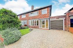 Semi Detached House To Let North Shields Tyne And Wear Tyne and Wear NE30
