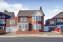Detached House For Sale  Whitley Bay Tyne and Wear NE26