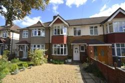 Other For Sale  Hounslow Middlesex TW3