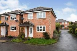 Detached House For Sale  Whitton Middlesex TW2