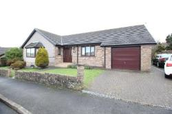 Detached Bungalow For Sale Aspatria Wigton Cumbria CA7