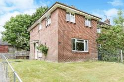 Other For Sale Twyford Winchester Hampshire SO21