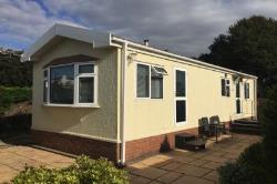 Detached Bungalow For Sale Oakmere Northwich Cheshire CW8