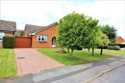 Detached Bungalow For Sale Nottingham Nottinghamshire Nottinghamshire NG9