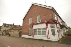 Other To Let  Wolverhampton Staffordshire WV6