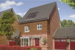 Detached House For Sale Wards Keep Darlaston West Midlands WS10