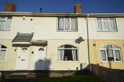 Other To Let  Wolverhampton Staffordshire WV10