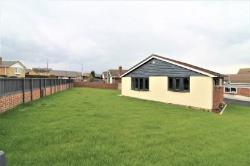 Detached Bungalow For Sale  Barnsley South Yorkshire S73