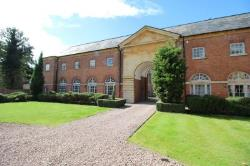 Other To Let Severn Stoke Worcester Worcestershire WR8