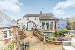 Detached House For Sale Lower Broadheath Worcester Worcestershire WR2