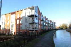 Flat For Sale  Worcester Worcestershire WR1