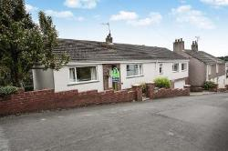 Detached Bungalow For Sale Camerton Workington Cumbria CA14