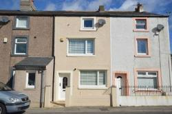 Other To Let Broughton Moor Maryport Cumbria CA15
