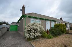 Semi Detached House To Let Seaton Workington Cumbria CA14