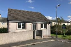 Detached Bungalow To Let  Maryport Cumbria CA15