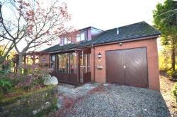 Detached House To Let  Maryport Cumbria CA15