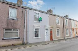 Other To Let Flimby Maryport Cumbria CA15