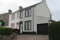 Semi Detached House For Sale High Harrington Workington Cumbria CA14