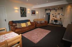 Flat For Sale Tarring Worthing West Sussex BN14