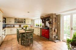 Semi Detached House For Sale Foston York North Yorkshire YO60