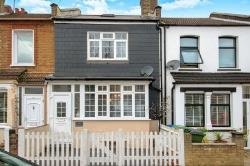 Other For Sale  London Greater London SE18