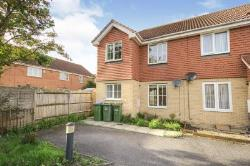 Terraced House For Sale  London Greater London SE28