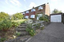 Semi Detached House To Let  Abbots Langley Hertfordshire WD5