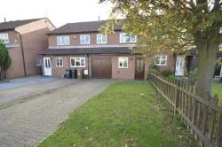 Other To Let  Abbots Langley Hertfordshire WD5