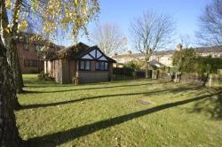 Semi - Detached Bungalow For Sale  Abbots Langley Hertfordshire WD5